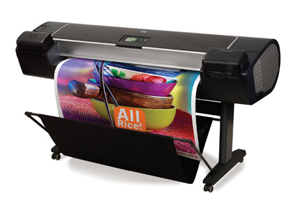 Printer small