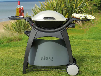 products-bbq-sml
