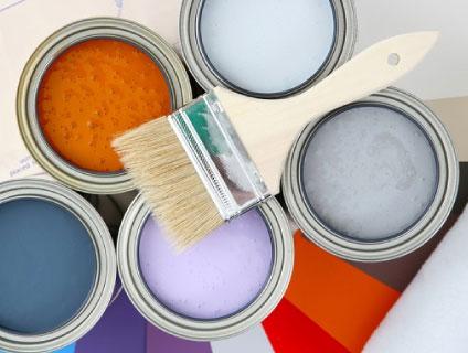 services-paint