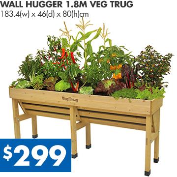Veg-Trug-18-Medium-WHug