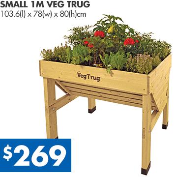 Veg-Trug-1m-Small