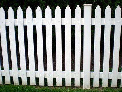 fencing-sml