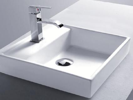 products-bathroom