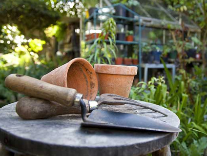 products-garden
