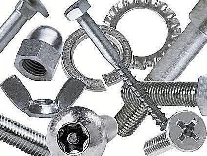products-hardware