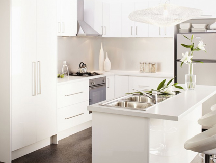products-kitchen