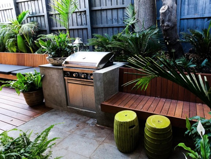 products-outdoor