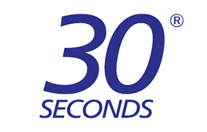 30-second