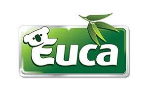 Euca-001